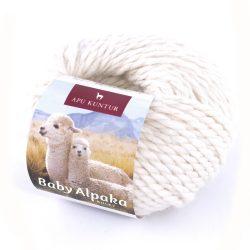 15051-09-baby-alpaka-wolle-stricken-wollknaeuel-strick-garn-natur.jpg